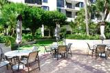 520 Brickell Key Dr - Photo 19