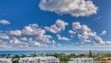 3031 Ocean Blvd - Photo 23