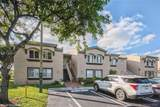 15761 137th Ave - Photo 1