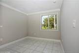 15761 137th Ave - Photo 10