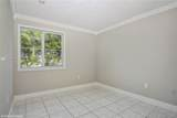 15761 137th Ave - Photo 11