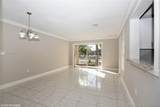 15761 137th Ave - Photo 3
