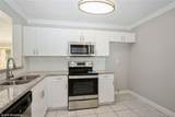 15761 137th Ave - Photo 4