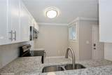 15761 137th Ave - Photo 5