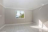 15761 137th Ave - Photo 7