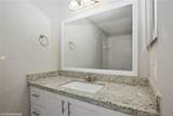 15761 137th Ave - Photo 9