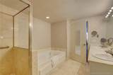 17375 Collins Ave - Photo 36