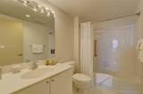 17375 Collins Ave - Photo 42