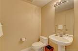 17375 Collins Ave - Photo 43