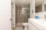 929 Michigan Ave - Photo 13