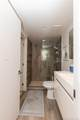 929 Michigan Ave - Photo 15
