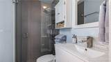 2996 Shipping Ave - Photo 12