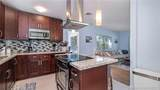2996 Shipping Ave - Photo 4