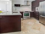 200 Sunny Isles Blvd - Photo 10