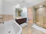 200 Sunny Isles Blvd - Photo 14