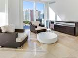 200 Sunny Isles Blvd - Photo 3