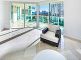 200 Sunny Isles Blvd - Photo 4