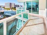 200 Sunny Isles Blvd - Photo 5