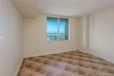 335 Biscayne Blvd - Photo 17