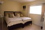 8420 133rd Ave Rd - Photo 10