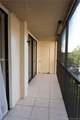 8420 133rd Ave Rd - Photo 14