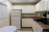 8420 133rd Ave Rd - Photo 3