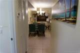 8420 133rd Ave Rd - Photo 6