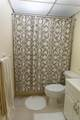 8420 133rd Ave Rd - Photo 7