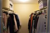8420 133rd Ave Rd - Photo 8