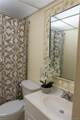 8420 133rd Ave Rd - Photo 9