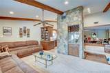 509 103rd Ave - Photo 10