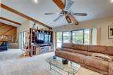 509 103rd Ave - Photo 11