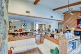 509 103rd Ave - Photo 12