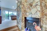 509 103rd Ave - Photo 13