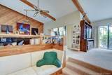 509 103rd Ave - Photo 14
