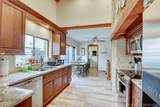 509 103rd Ave - Photo 15