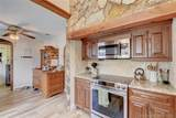 509 103rd Ave - Photo 16