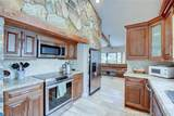509 103rd Ave - Photo 17