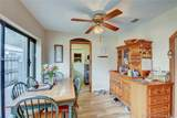 509 103rd Ave - Photo 19