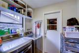 509 103rd Ave - Photo 20