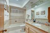 509 103rd Ave - Photo 22