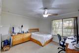 509 103rd Ave - Photo 23