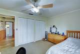 509 103rd Ave - Photo 24