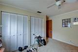 509 103rd Ave - Photo 26