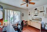 509 103rd Ave - Photo 27
