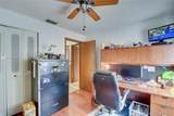 509 103rd Ave - Photo 28
