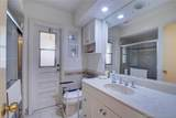 509 103rd Ave - Photo 34