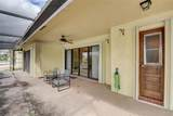 509 103rd Ave - Photo 39