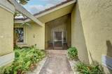 509 103rd Ave - Photo 4
