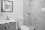 1200 156th St - Photo 23